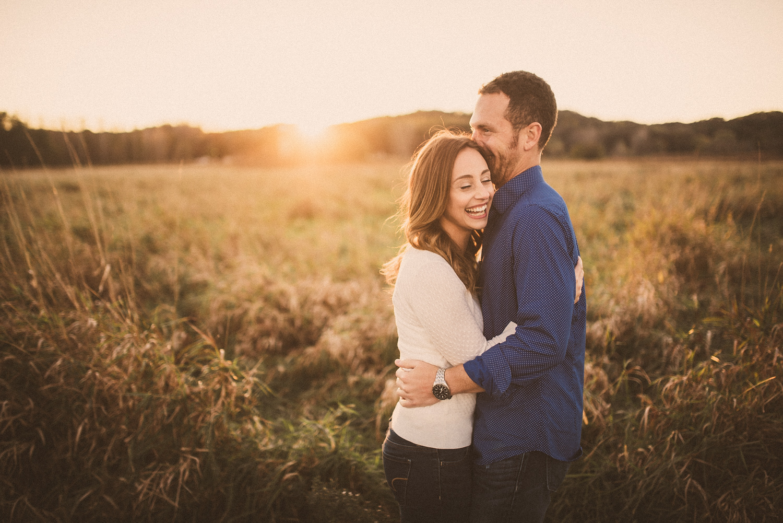 Ryan Inman Hayley Chad Grand Rapids Engagement Photographer - 54.jpg