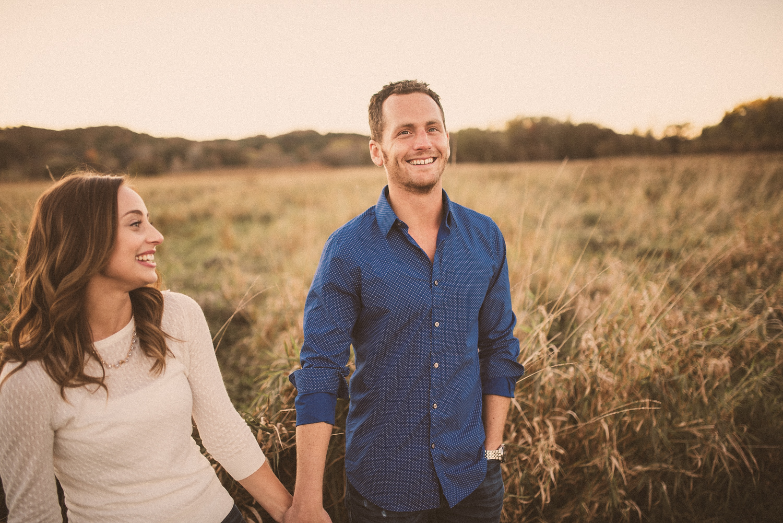 Ryan Inman Hayley Chad Grand Rapids Engagement Photographer - 56.jpg