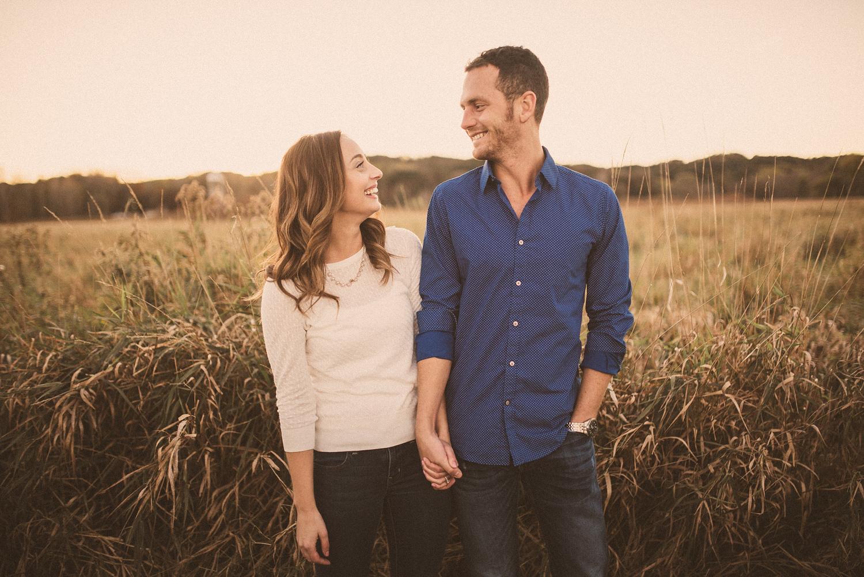 Ryan Inman Hayley Chad Grand Rapids Engagement Photographer - 57.jpg