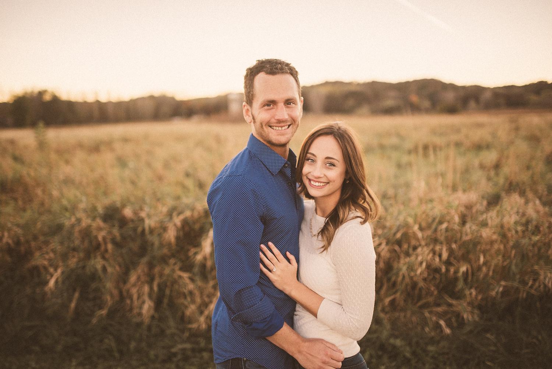 Ryan Inman Hayley Chad Grand Rapids Engagement Photographer - 59.jpg