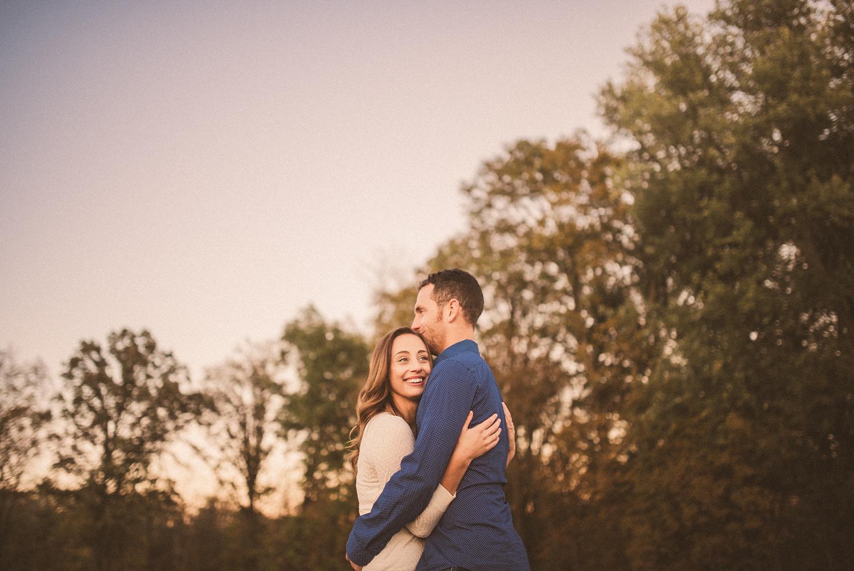 Ryan Inman Hayley Chad Grand Rapids Engagement Photographer - 64.jpg