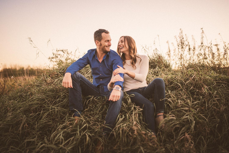 Ryan Inman Hayley Chad Grand Rapids Engagement Photographer - 67.jpg