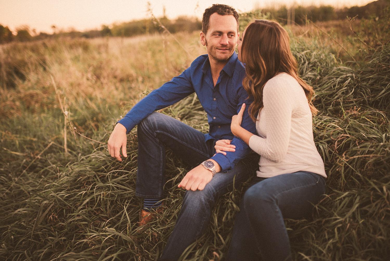 Ryan Inman Hayley Chad Grand Rapids Engagement Photographer - 68.jpg