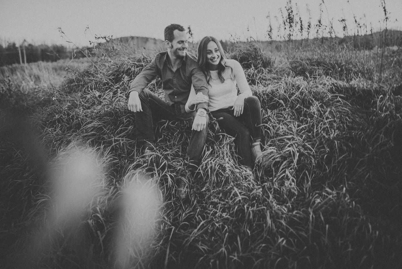Ryan Inman Hayley Chad Grand Rapids Engagement Photographer - 73.jpg