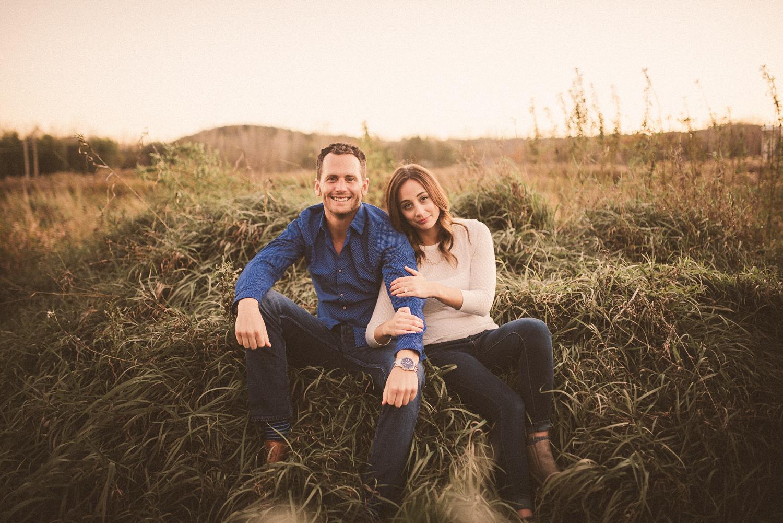 Ryan Inman Hayley Chad Grand Rapids Engagement Photographer - 72.jpg