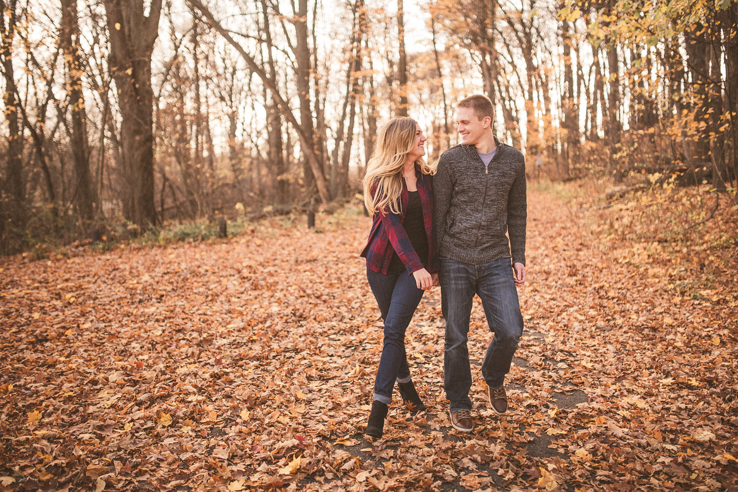 Johnson Park Downtown Grand Rapids Engagement  - 10.jpg