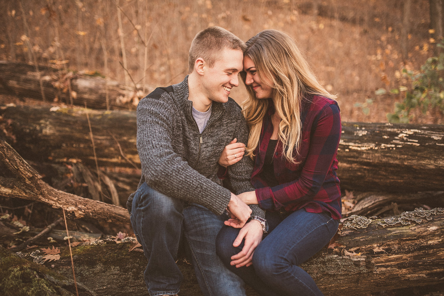 Johnson Park Downtown Grand Rapids Engagement  - 17.jpg