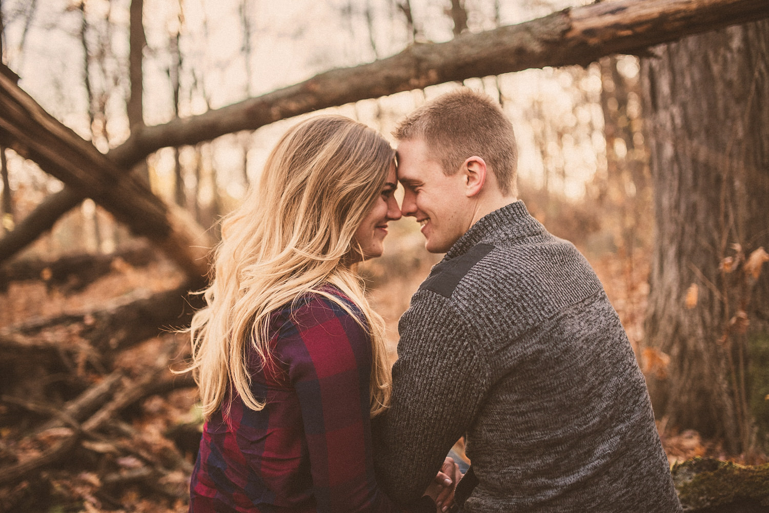 Johnson Park Downtown Grand Rapids Engagement  - 25.jpg