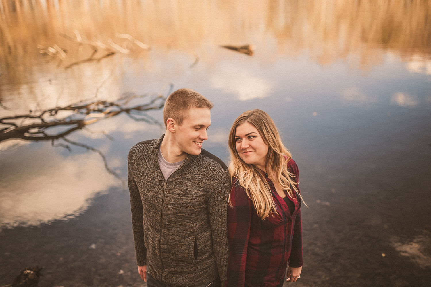 Johnson Park Downtown Grand Rapids Engagement  - 40.jpg