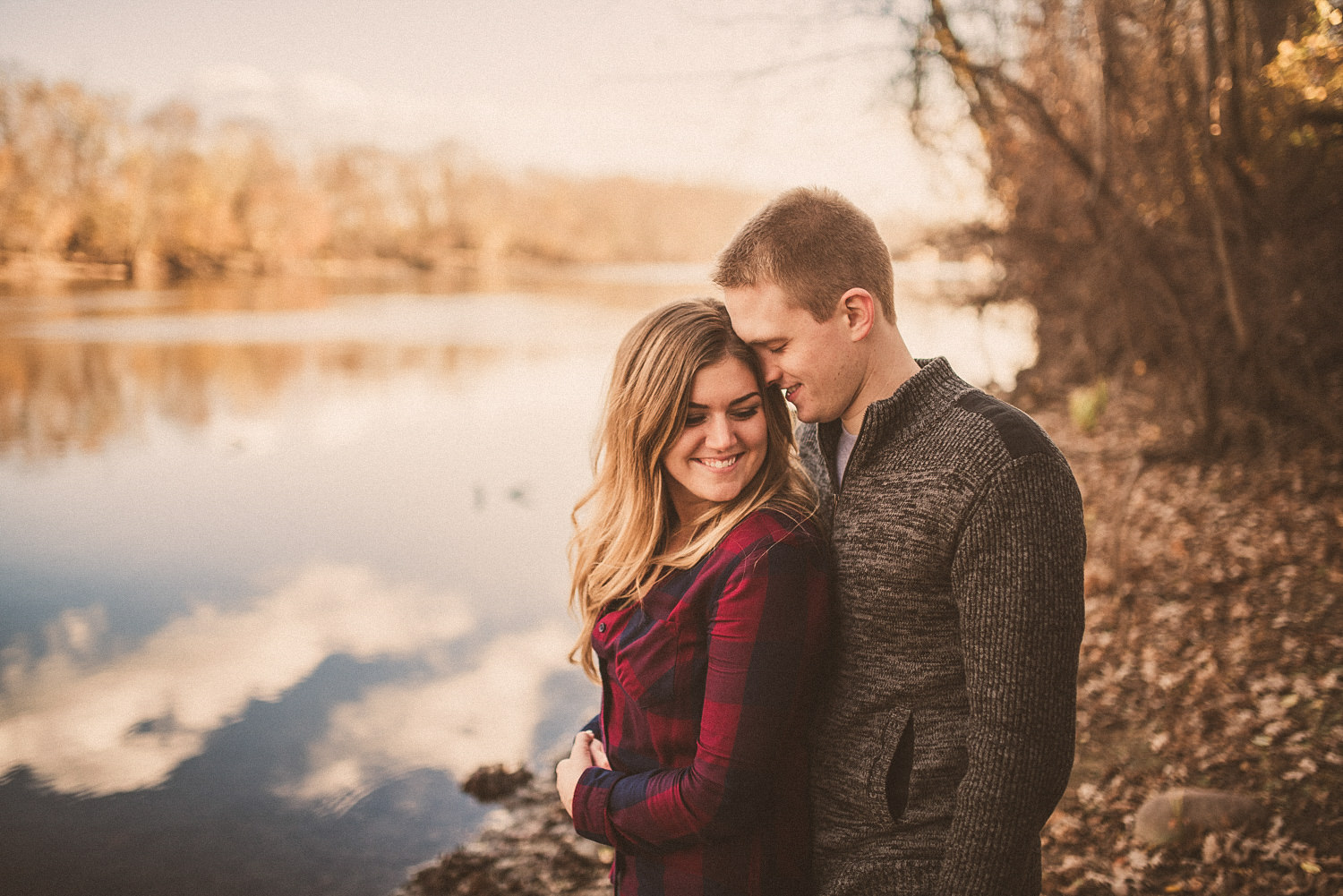 Johnson Park Downtown Grand Rapids Engagement  - 44.jpg