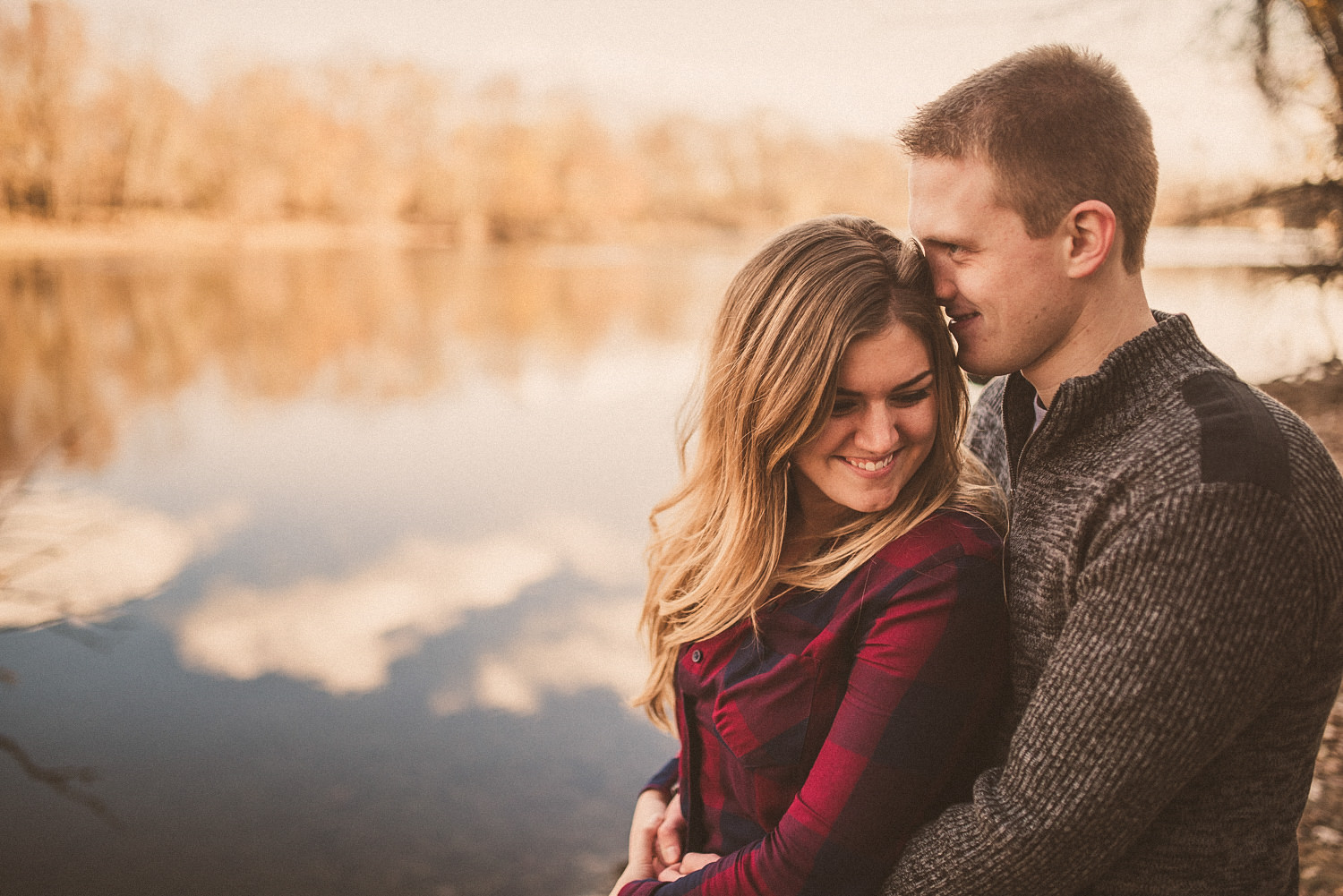 Johnson Park Downtown Grand Rapids Engagement  - 46.jpg