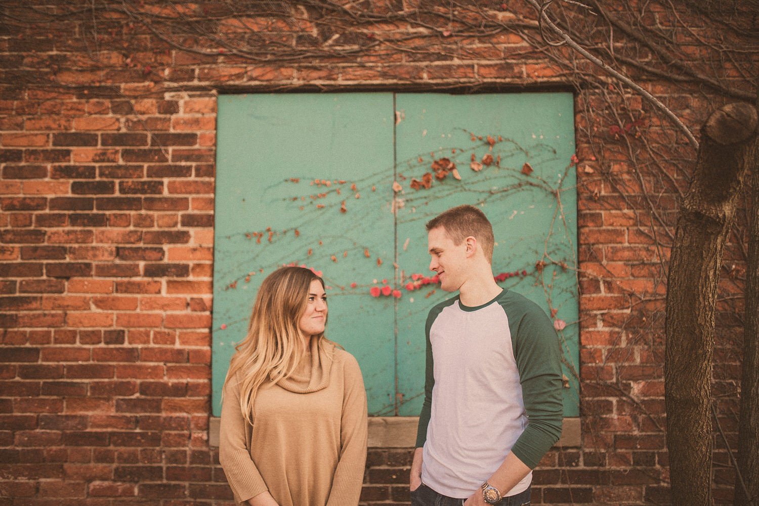 Johnson Park Downtown Grand Rapids Engagement  - 72.jpg
