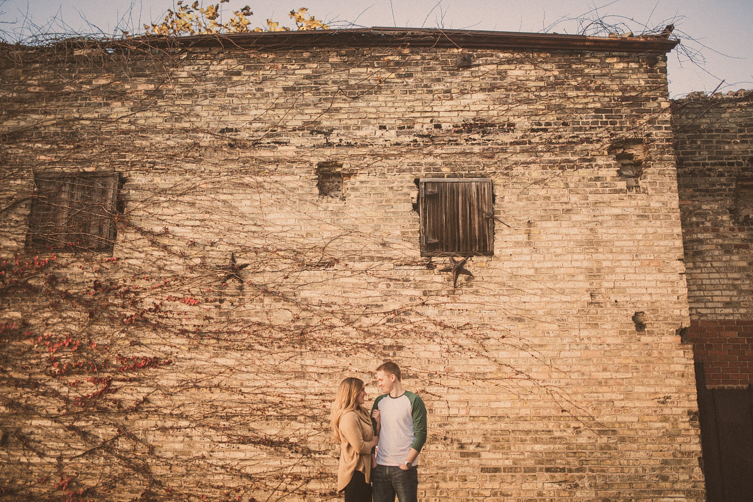 Johnson Park Downtown Grand Rapids Engagement  - 77.jpg