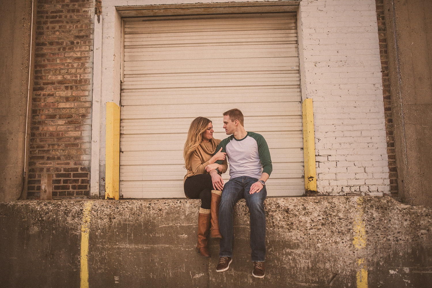 Johnson Park Downtown Grand Rapids Engagement  - 95.jpg