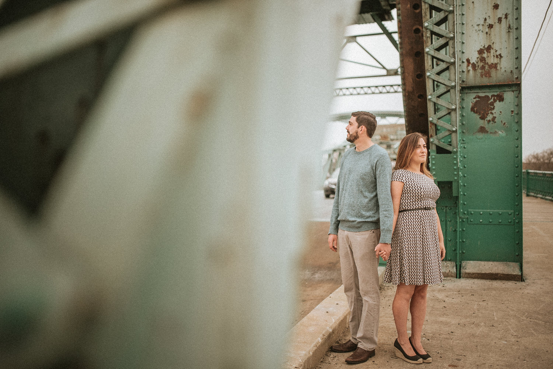Joliet, Illinois - Chicago Wedding Photographer - Maureen and Joe - 070.jpg