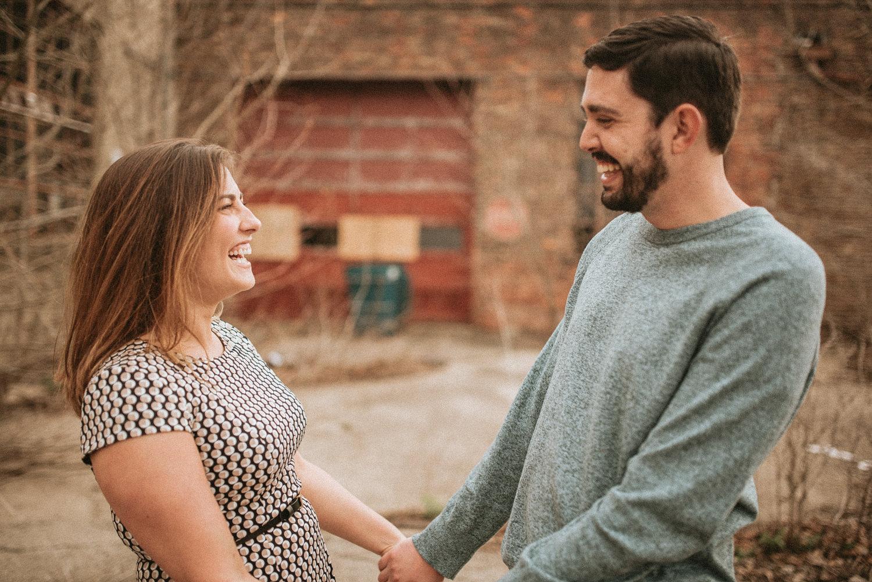 Joliet, Illinois - Chicago Wedding Photographer - Maureen and Joe - 092.jpg