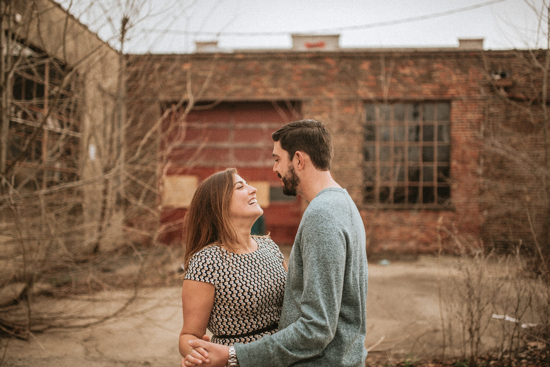 Joliet, Illinois - Chicago Wedding Photographer - Maureen and Joe - 099.jpg