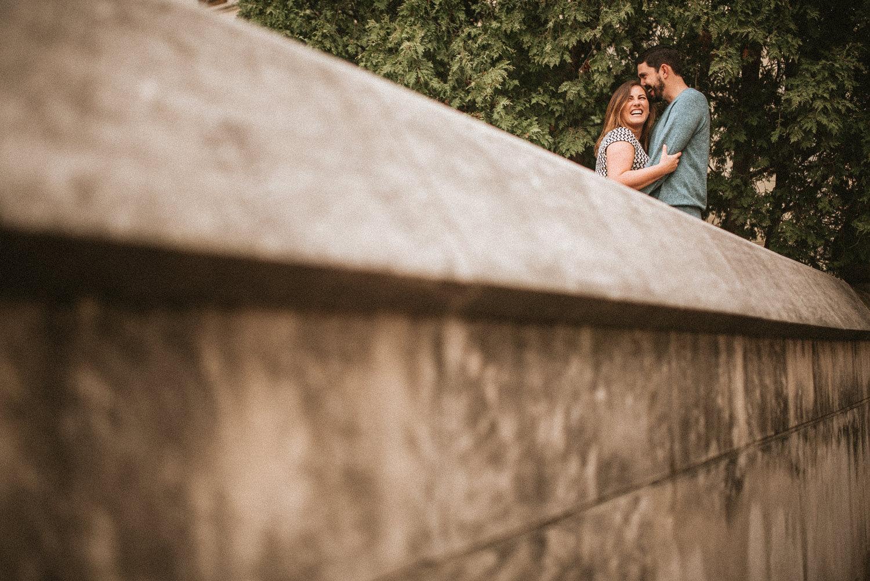 Joliet, Illinois - Chicago Wedding Photographer - Maureen and Joe - 116.jpg
