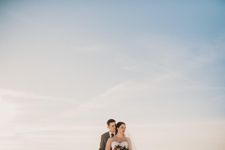 Michigan Wedding Photographer - Grand Rapids Winter Wedding - 059.jpg