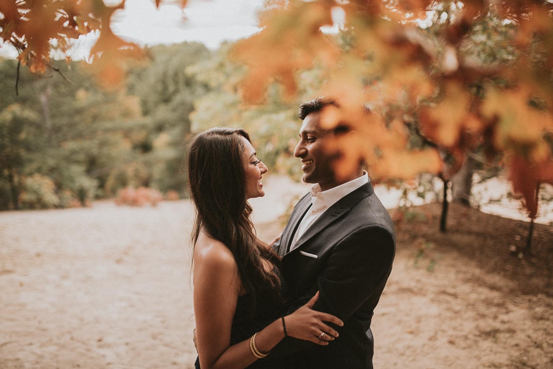 Best Grand Rapids Wedding Engagement Photographers - Ryan Inman 01.jpg