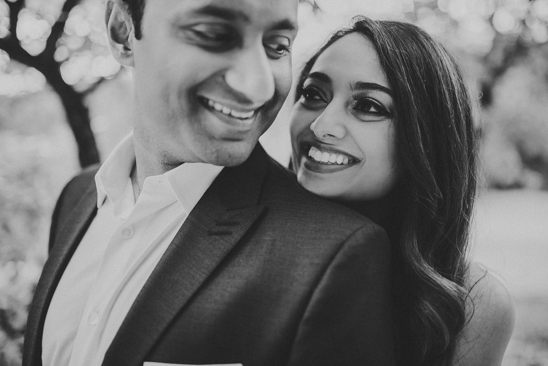 Best Grand Rapids Wedding Engagement Photographers - Ryan Inman 02.jpg