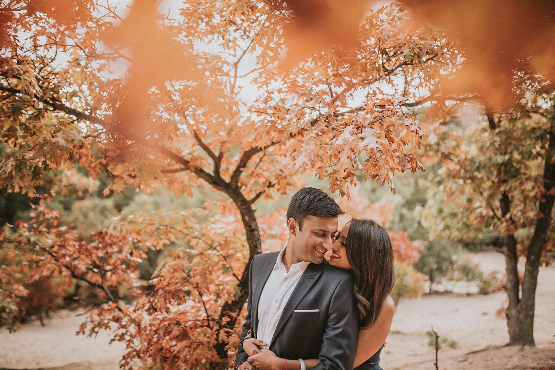 Best Grand Rapids Wedding Engagement Photographers - Ryan Inman 04.jpg