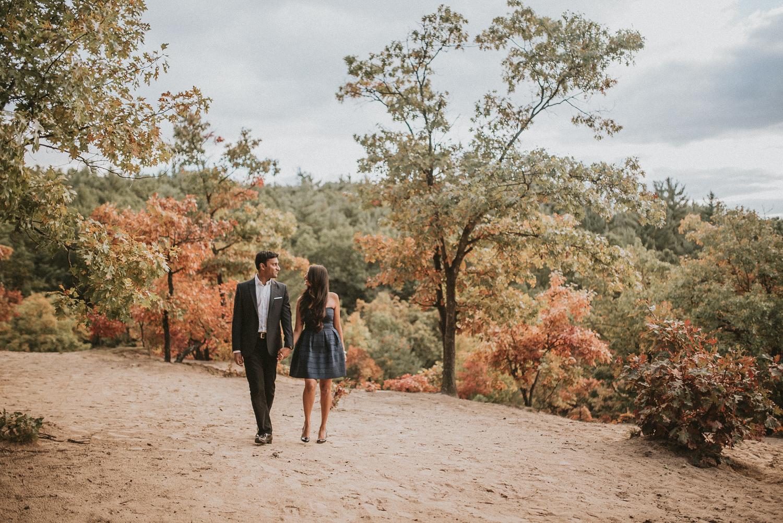 Best Grand Rapids Wedding Engagement Photographers - Ryan Inman 05.jpg