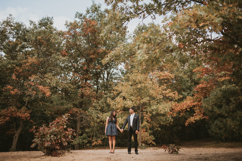 Best Grand Rapids Wedding Engagement Photographers - Ryan Inman 06.jpg
