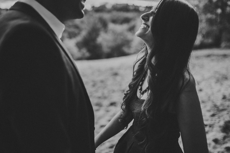 Best Grand Rapids Wedding Engagement Photographers - Ryan Inman 07.jpg