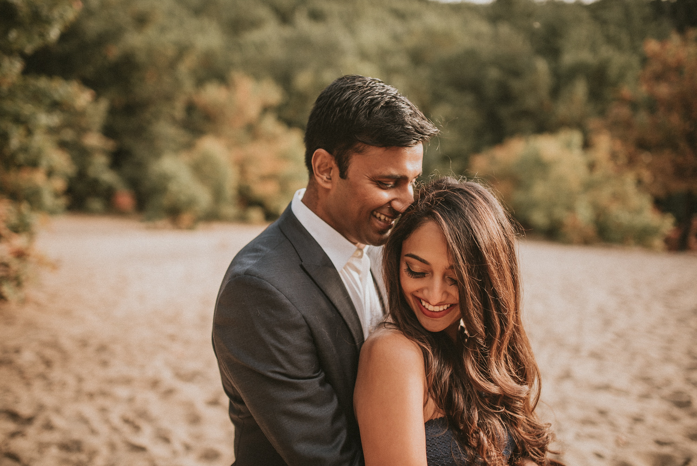 Best Grand Rapids Wedding Engagement Photographers - Ryan Inman 10.jpg