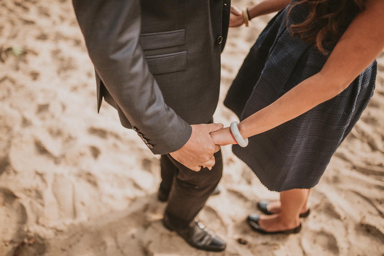 Best Grand Rapids Wedding Engagement Photographers - Ryan Inman 11.jpg