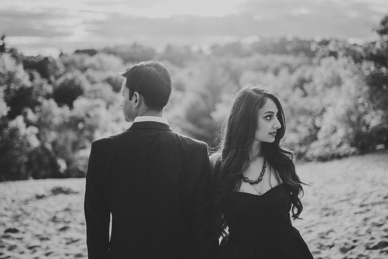 Best Grand Rapids Wedding Engagement Photographers - Ryan Inman 12.jpg