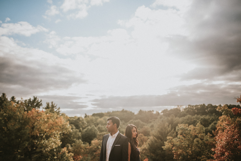Best Grand Rapids Wedding Engagement Photographers - Ryan Inman 14.jpg
