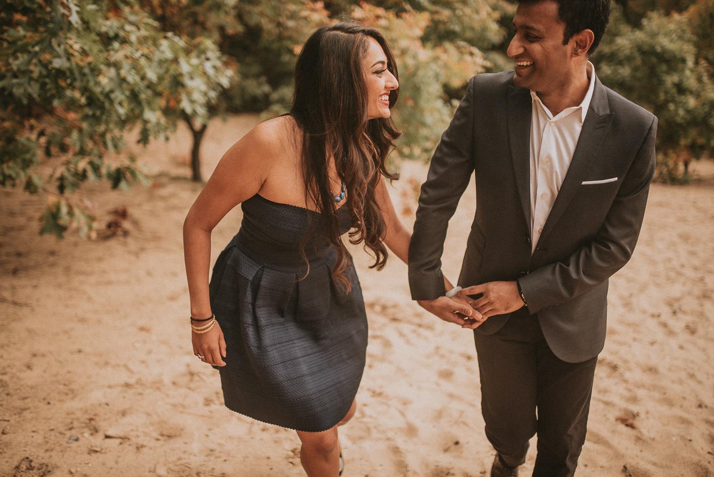 Best Grand Rapids Wedding Engagement Photographers - Ryan Inman 16.jpg