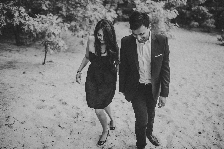 Best Grand Rapids Wedding Engagement Photographers - Ryan Inman 17.jpg