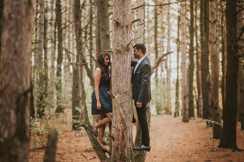 Best Grand Rapids Wedding Engagement Photographers - Ryan Inman 27.jpg