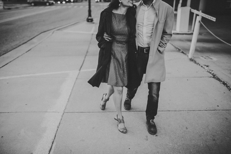 Best Grand Rapids Wedding Engagement Photographers - Ryan Inman 29.jpg