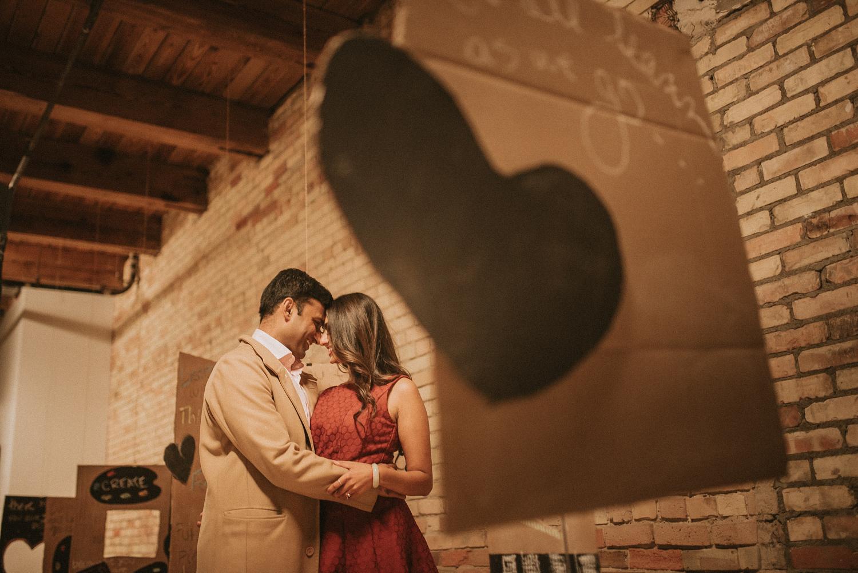 Best Grand Rapids Wedding Engagement Photographers - Ryan Inman 38.jpg