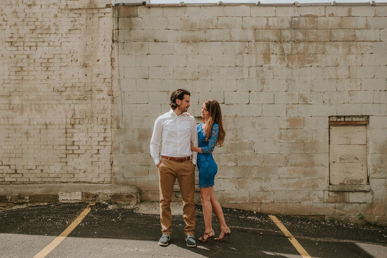 West Michigan Wedding Photographer - Amanda Alan - 14-BLOG.jpg