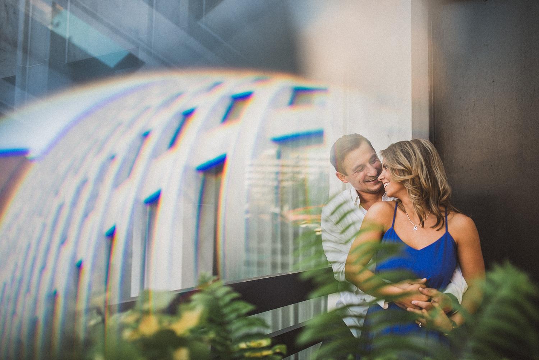 Channing and Brett - Best Grand Rapids Engagement Wedding Photographer - 02.jpg