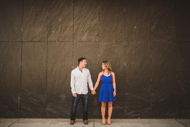 Channing and Brett - Best Grand Rapids Engagement Wedding Photographer - 07.jpg