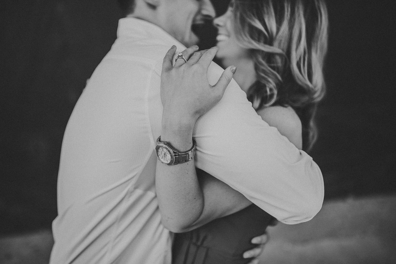 Channing and Brett - Best Grand Rapids Engagement Wedding Photographer - 09.jpg