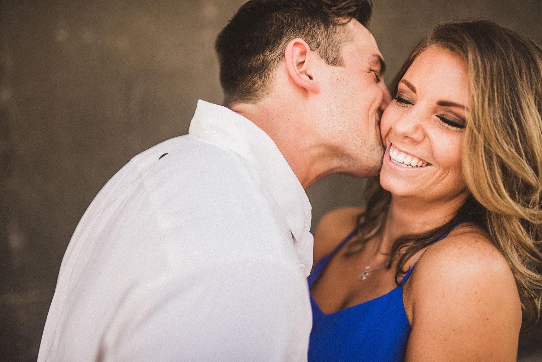 Channing and Brett - Best Grand Rapids Engagement Wedding Photographer - 23.jpg