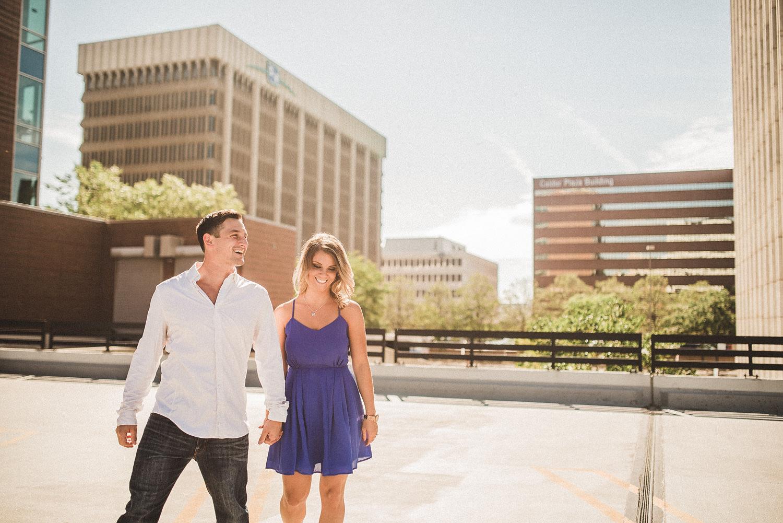 Channing and Brett - Best Grand Rapids Engagement Wedding Photographer - 30.jpg