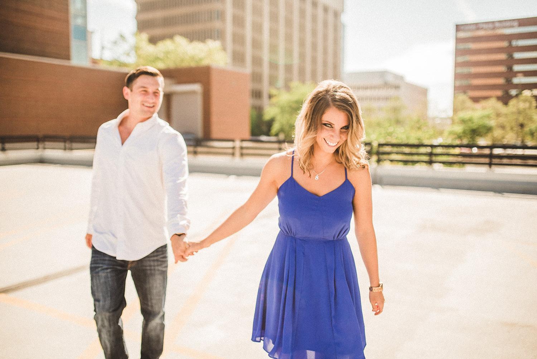 Channing and Brett - Best Grand Rapids Engagement Wedding Photographer - 31.jpg