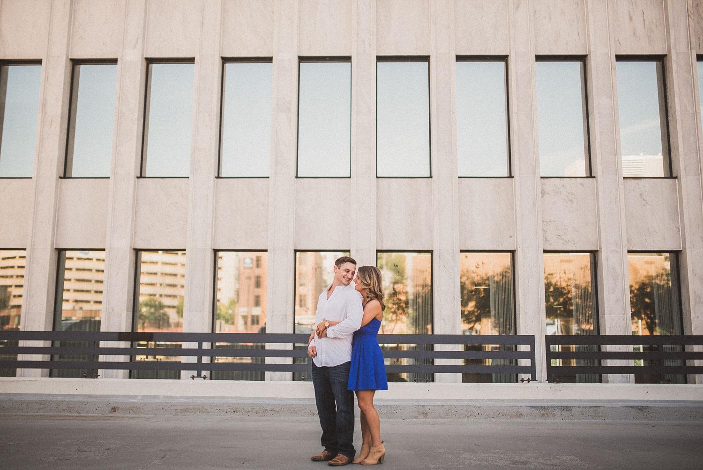 Channing and Brett - Best Grand Rapids Engagement Wedding Photographer - 37.jpg