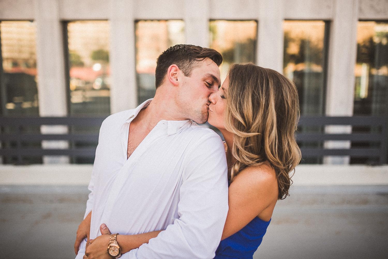 Channing and Brett - Best Grand Rapids Engagement Wedding Photographer - 38.jpg