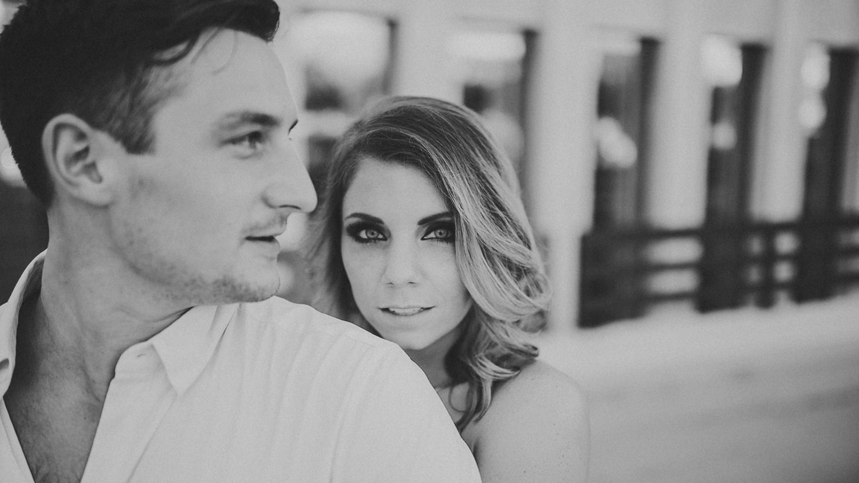 Channing and Brett - Best Grand Rapids Engagement Wedding Photographer - 41.jpg