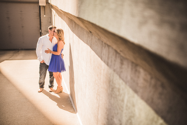 Channing and Brett - Best Grand Rapids Engagement Wedding Photographer - 45.jpg