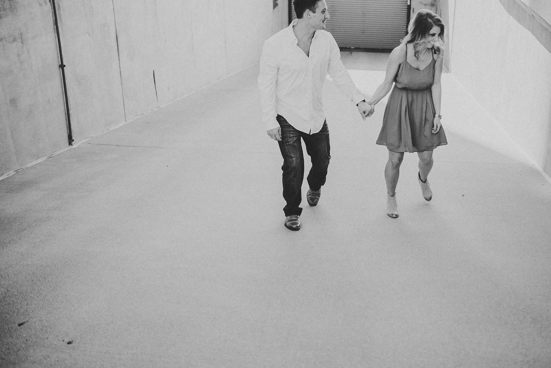 Channing and Brett - Best Grand Rapids Engagement Wedding Photographer - 47.jpg